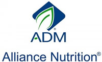 CropADM Alliance Nutrition