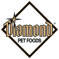 CropDiamond Pet Food